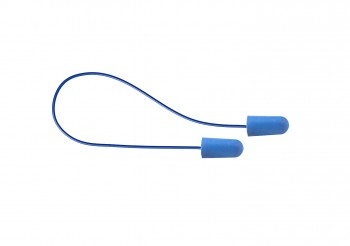EAR PLUG - REP303C