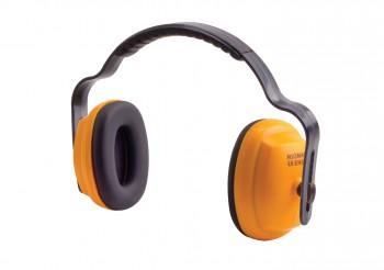 EAR MUFF - EM-1350