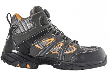 SAFETY SHOE - R1008
