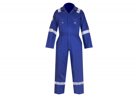 STAIN RELEASE COVERALL-RCTTF220