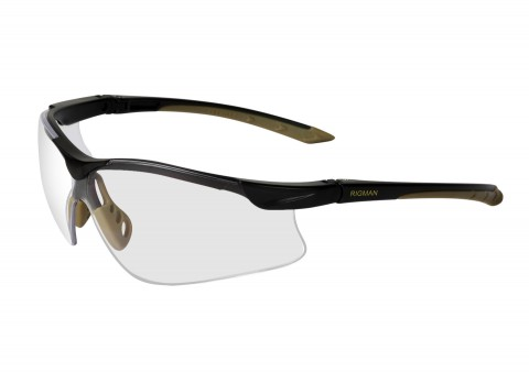 SPECTACLES - SG569-CL