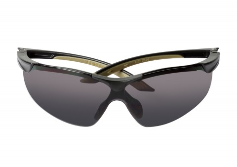 SPECTACLES - SG569-GR